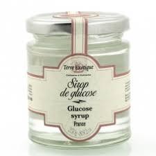 glucose cuisine glucose syrup dubai and abu dhabi secrets food