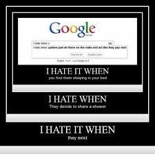 I Hate School Meme - 167 best lol school images on pinterest funny stuff funny memes