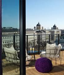 designer hotel wien vienna boutique luxury hotels design hotels