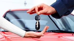 car rental things to avoid in your car rental business confere org