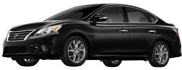 nissan sentra with rims 2015 nissan sentra sr offers in jackson