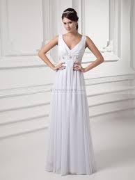 wedding dresses houston wedding dress consignment houston aximedia
