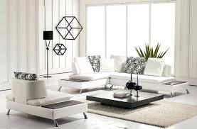 Live Room Set Live Room Furniture Sets Large Size Of Living Room Furniture Set