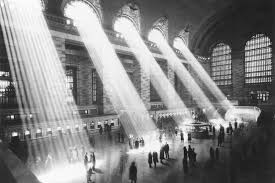 revealed new york city u0027s grand central terminal u0027s best kept