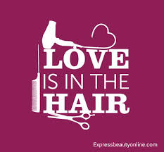 ceramic blowouts hairstyles quotes love is in the hair quotes pinterest svg file cricut and