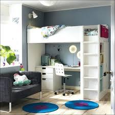 Small Child Desk Ikea Desks Ikea Child Desks Netup Me