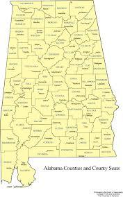 Lee County Zip Code Map by Alabama Maps Basemaps