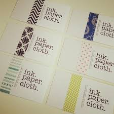 Clever Business Cards 135 Best Art Business Card Art Images On Pinterest Card