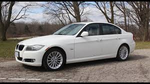 2010 bmw 328i reliability e90 bmw 328i review a car for 10k