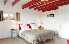 chambres d h es morbihan chambre d hôtes les chambres de la marotte à brech morbihan