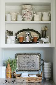 Kitchen Display Ideas 557 Best I Love White Ironstone And Silverware Images On