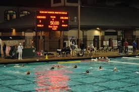 chs polo chs water polo lancer link