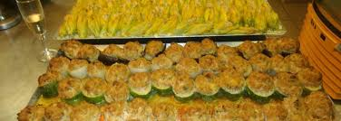 restaurant cuisine nicoise restaurant le tchitchou mediterranean cooking cuisine nissarde