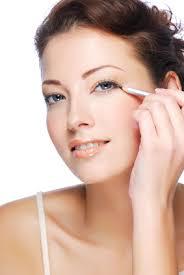 Make Up Classes In Miami Private Makeup Lessons In Miami Mugeek Vidalondon