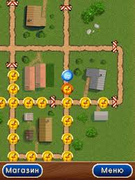 download game farm frenzy 2 mod farm frenzy 2 nokia 352x416 jar farm frenzy 2 simulation various
