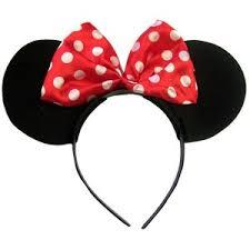 Amazon Lace Covered Bunny Ears Celebrity Style Cat Ear Minnie Ears Bunny Ears Headbands Polyvore