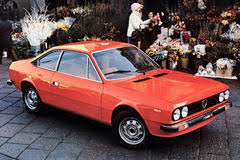 Lancia Beta Classic Lancia Beta Cars For Sale Classic And Performance Car