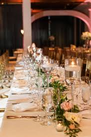 dc wedding planners simply breathe events blogdc wedding planner favorite non