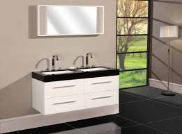 bathroom home design graceful best home office furniture tags best office furniture