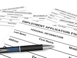 thousands of job openings near lansdale over the past week