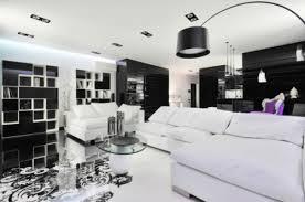 schwarz weiss wohnzimmer wohnzimmer modern schwarz weiß mxpweb