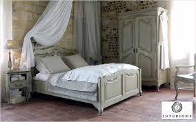 chambre interiors interior s all decoration products