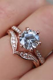 make engagement rings images 30 wedding ring sets that make the perfect pair pinterest jpg