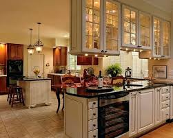 double sided kitchen cabinets double side cabinet travelcopywriters club