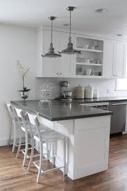 light gray cabinets kitchen kitchen countertop light grey kitchen backsplash ideas for white