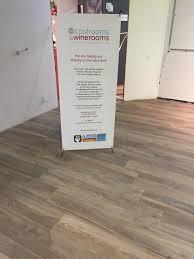 Laminate Flooring Osborne Park Ozcoolrooms U0026 Winerooms Linkedin