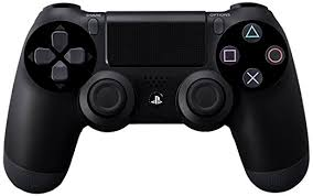amazon canada black friday flyer dualshock 4 controller black playstation 4 black old edition