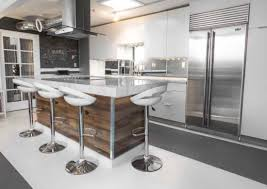 bar awesome bar stools for kitchen awesome kitchen bar and