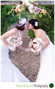 wedding flowers denver same wedding florist denver colorado wedding get