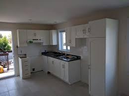 changer la couleur de sa cuisine couleur armoires de cuisine tendance début du défi rénover sa cuisine