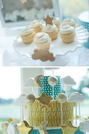 128 best baby shower eats sweets drinks images on pinterest
