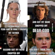 Many Bothans Died Meme - nationstates view topic many bothans died to bring you the