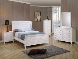 White Distressed Bedroom Furniture Bedroom White Size Bedroom Set Awesome Size Bedroom
