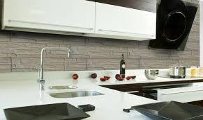 piastrelle per interni moderni piastrelle moderne per cucina le migliori idee di design per la