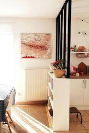 separation cuisine salon meuble separation cuisine meuble separation cuisine salon meuble
