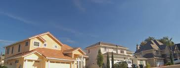 Immobilienmakler Haus Kaufen Immobilienmakler In Garbsen U2013 Mieten Kaufen Verkaufen