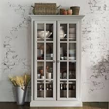 dining room glass cabinet 54 best berwyn road dining room images on pinterest cabinets