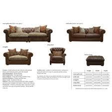 alexander u0026 james franklin maxi split sofa cardiff swansea