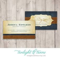 62 best thirty one u0026 scentsy business cards images on pinterest