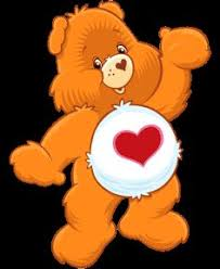 care bear birthday clipart ultimate care bears pictures clipart