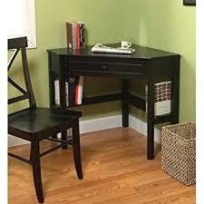 Corner Writing Desk Corner Writing Desk Finishes Kitchen Dining