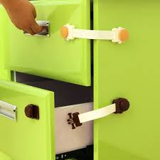 Child Safety Locks For Kitchen Cabinets Toilet Diy Child Proofing Hacks Toilet Lock Baby Proof Toilet