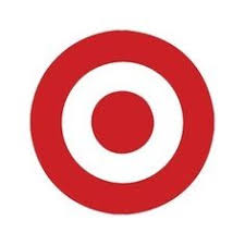 target leaked black friday ads 2016 target black friday ad scan front u0026 back page store weekly ads