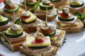 cheap wedding reception ideas food cheap food ideas for wedding reception buffet with delicious
