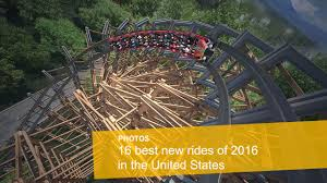 top 16 for 2016 best new rides coming to u s theme parks la times