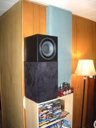 home theater setup for dummies diy sound groups volt 10 coaxial speakers avs forum home
